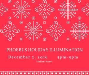 phoebus-holiday-illumination